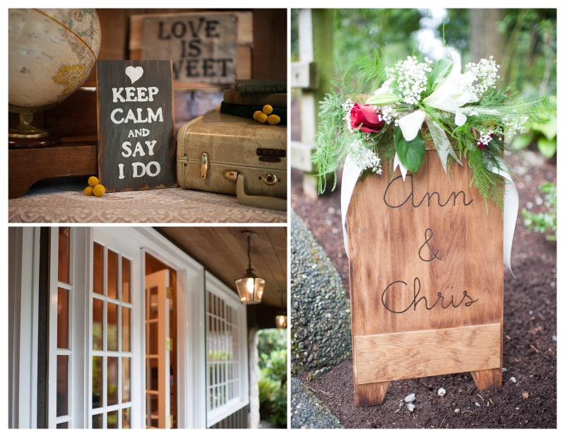 robinswood_house_wedding_bellevue_001