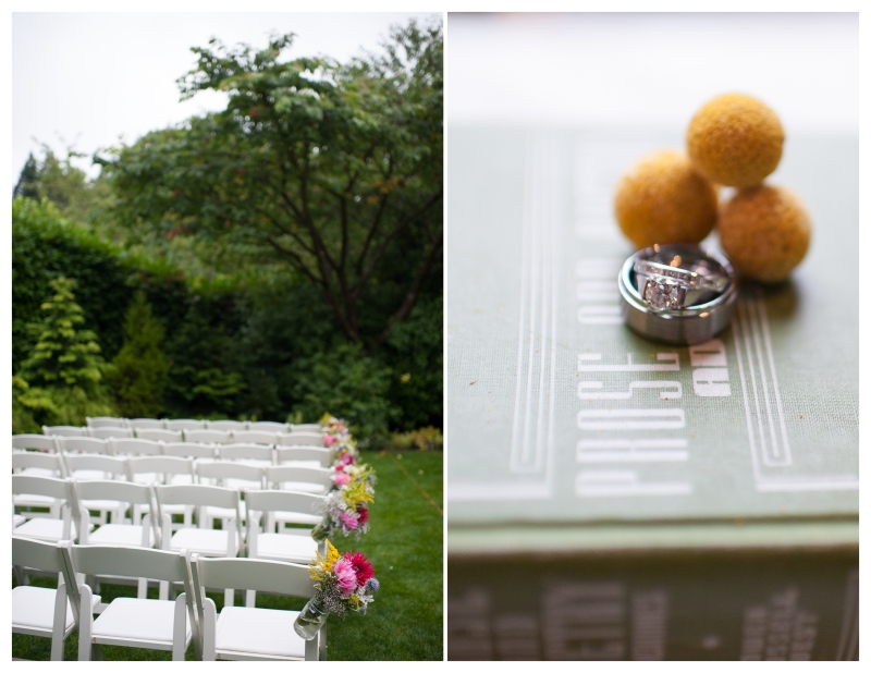 robinswood_house_wedding_bellevue_005