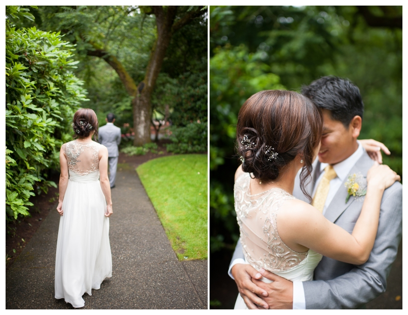 robinswood_house_wedding_bellevue_006