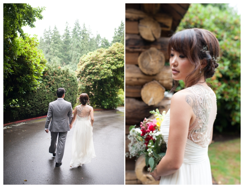 robinswood_house_wedding_bellevue_007