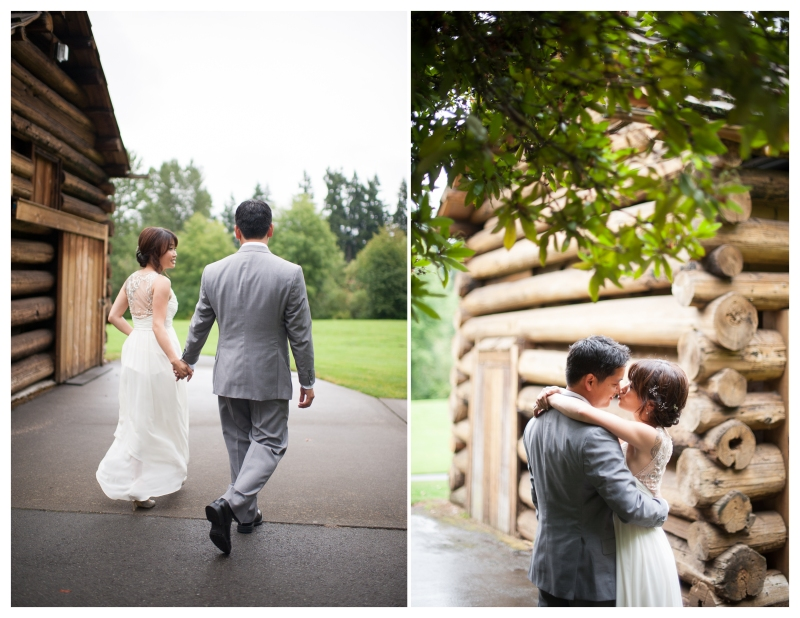 robinswood_house_wedding_bellevue_008
