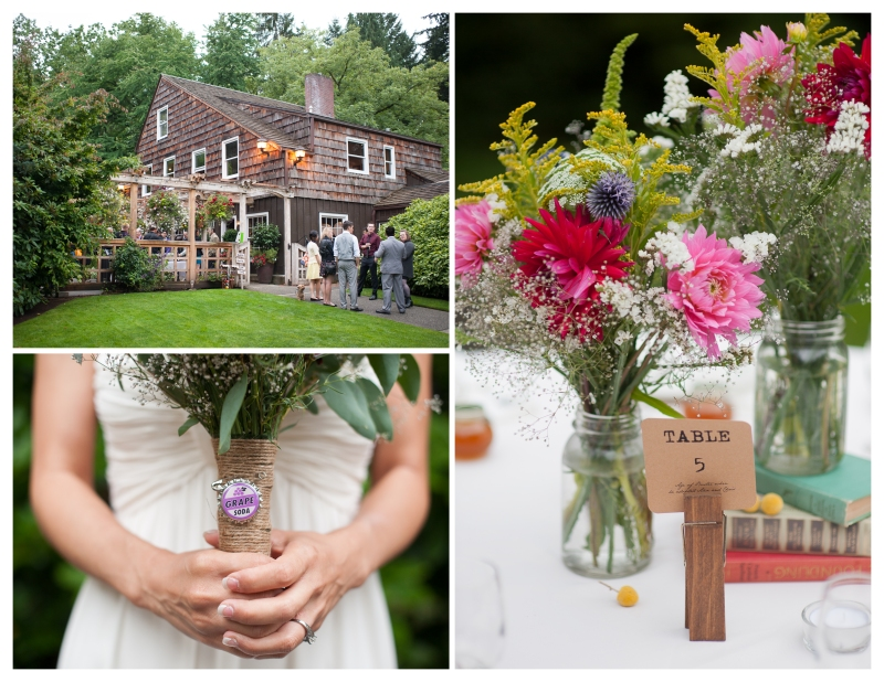 robinswood_house_wedding_bellevue_011