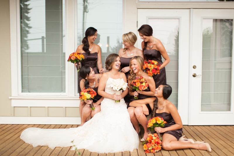 rosehill_community_center_wedding021