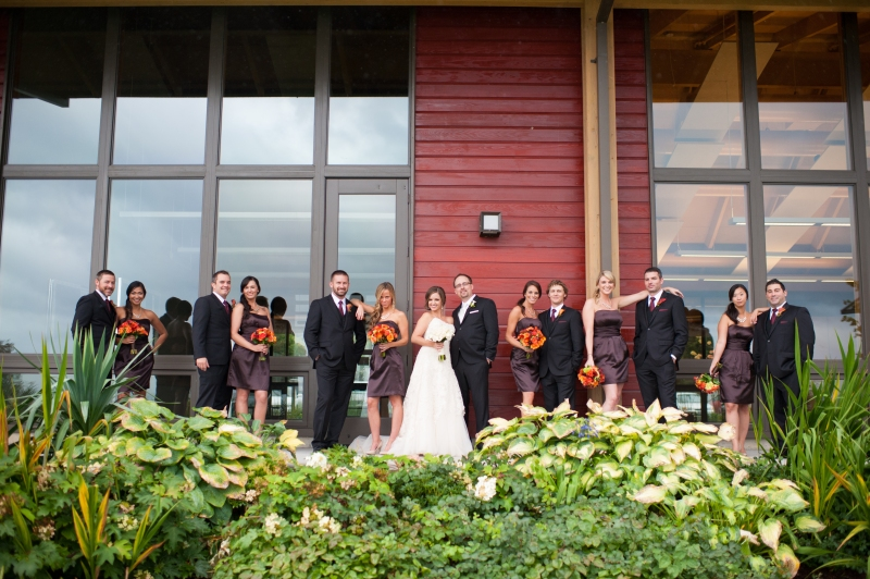 rosehill_community_center_wedding022