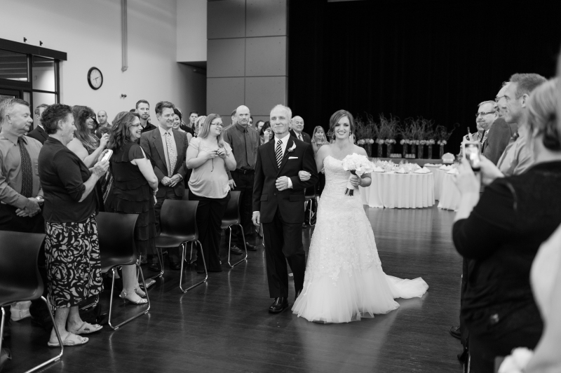 rosehill_community_center_wedding026