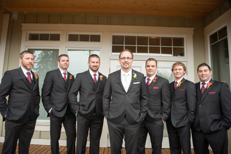 rosehill_community_center_wedding033