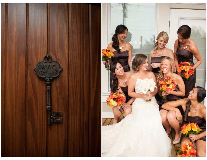 rosehill_community_center_wedding_005