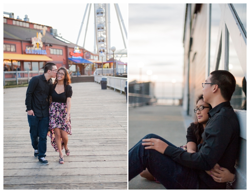 seattle_engagement_ferris_wheel_002