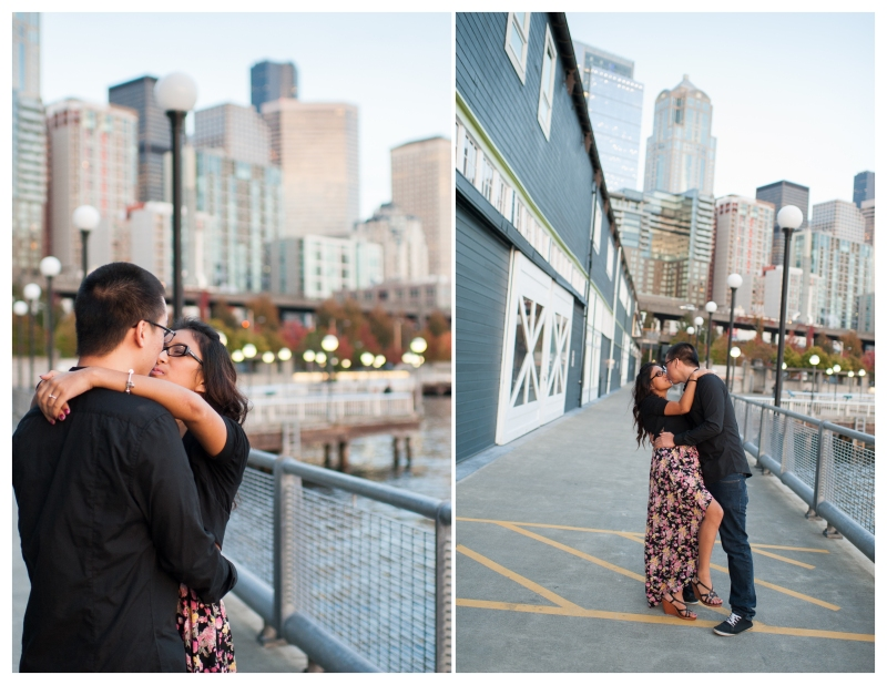 seattle_engagement_ferris_wheel_003