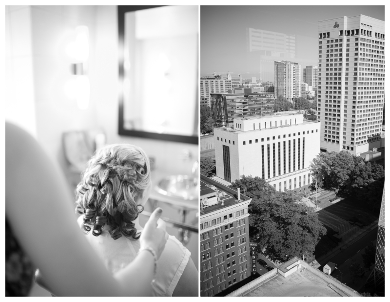 the_W_hotel_wedding_seattle_001