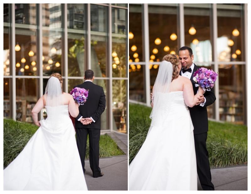 the_W_hotel_wedding_seattle_003