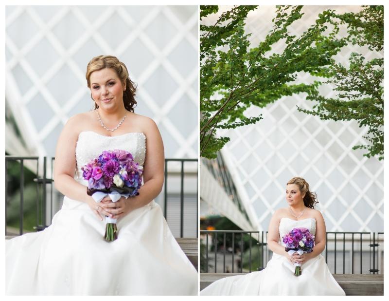 the_W_hotel_wedding_seattle_006