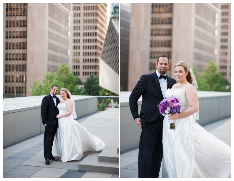 the_W_hotel_wedding_seattle_009