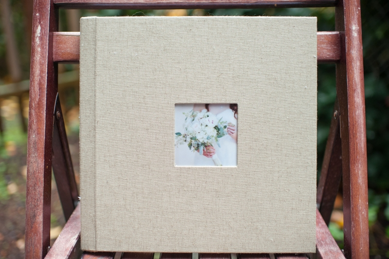 redtree_wedding_album001