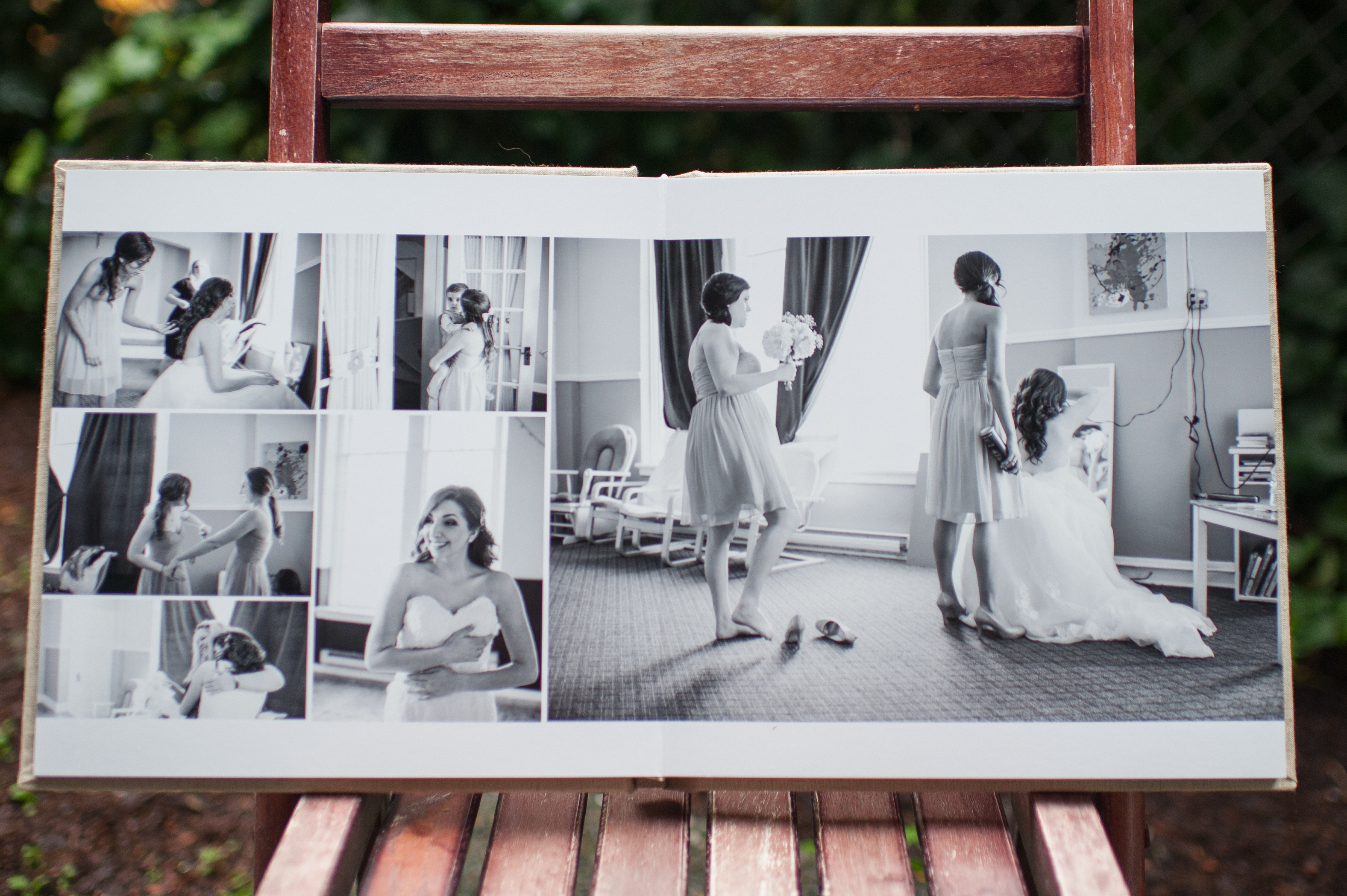 Wedding Photo Albums Wedding albums and design: galleryhip.com/wedding-photo-albums.html