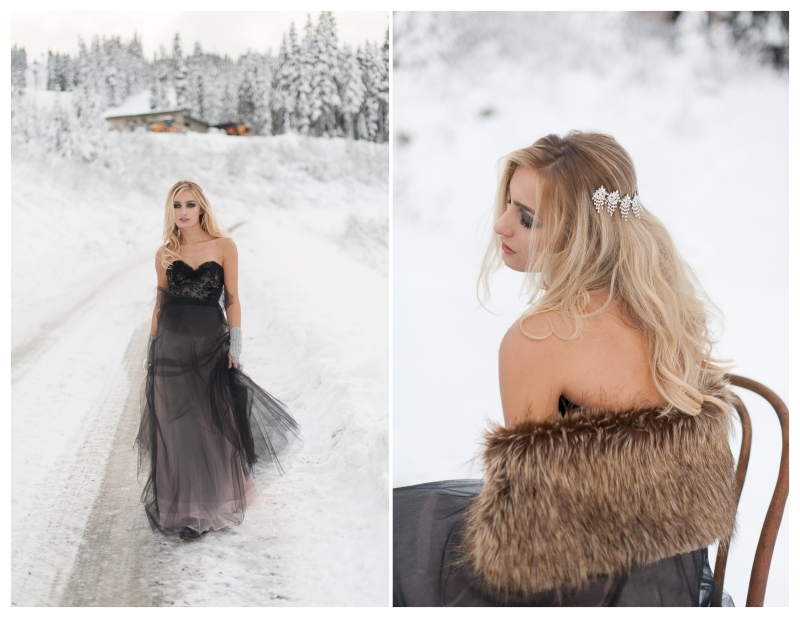 black_wedding_gown_winter_013