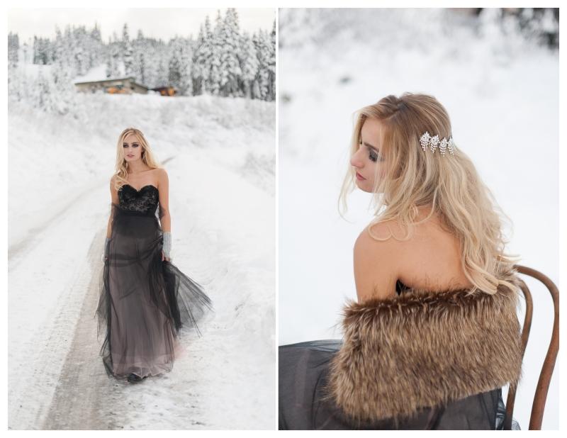 black_wedding_gown_winter_013