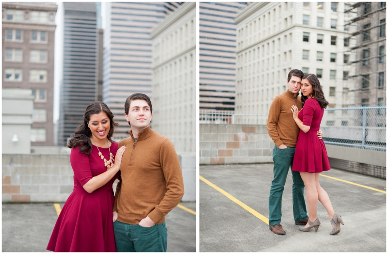 seattle-engagement-photography-001