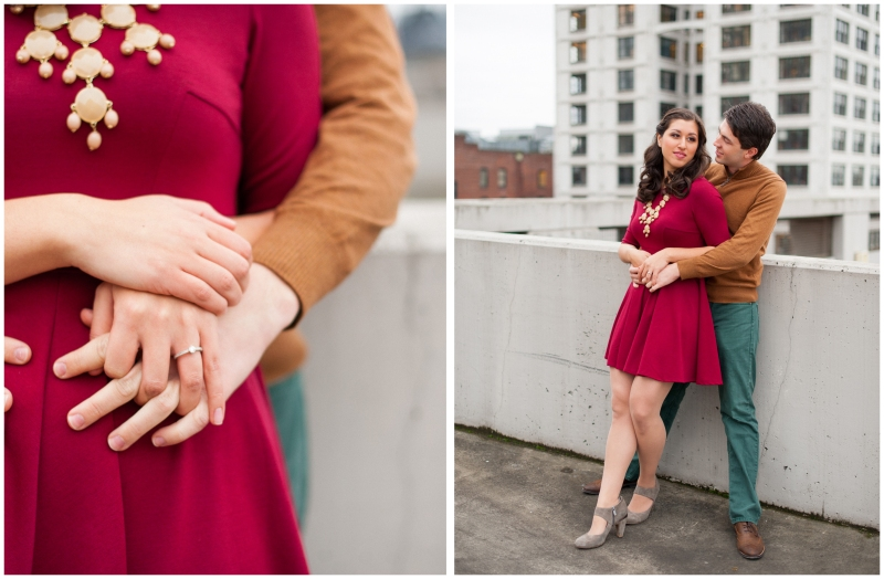 seattle-engagement-photography-002