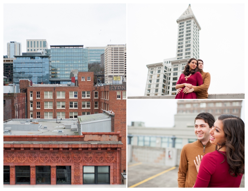 seattle-engagement-photography-005