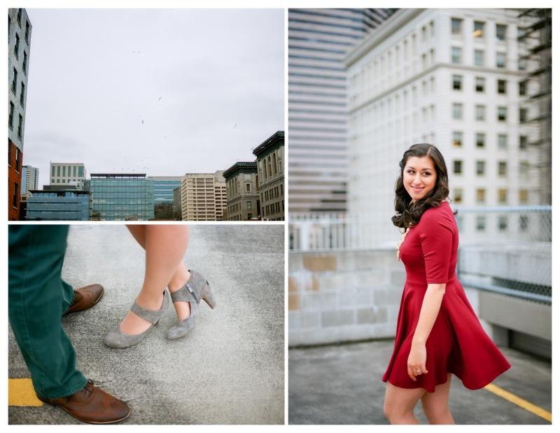seattle-engagement-photography-009