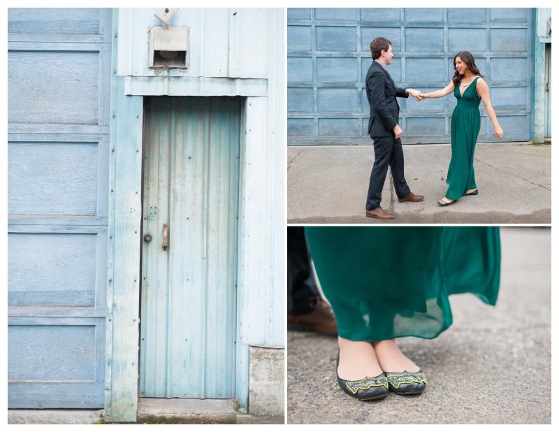 sodo-engagement-photography-012