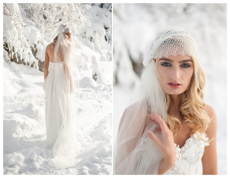 winter_bridal_style_012