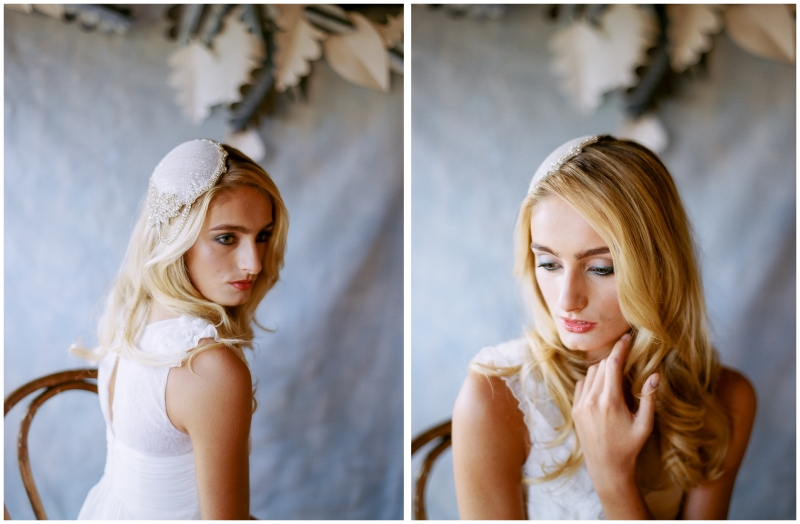 seattle bride hair makeup