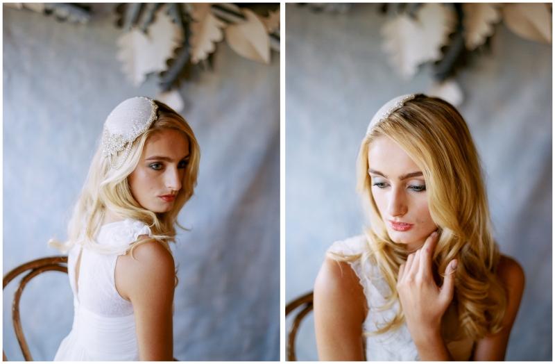 seattle bride hair makeup
