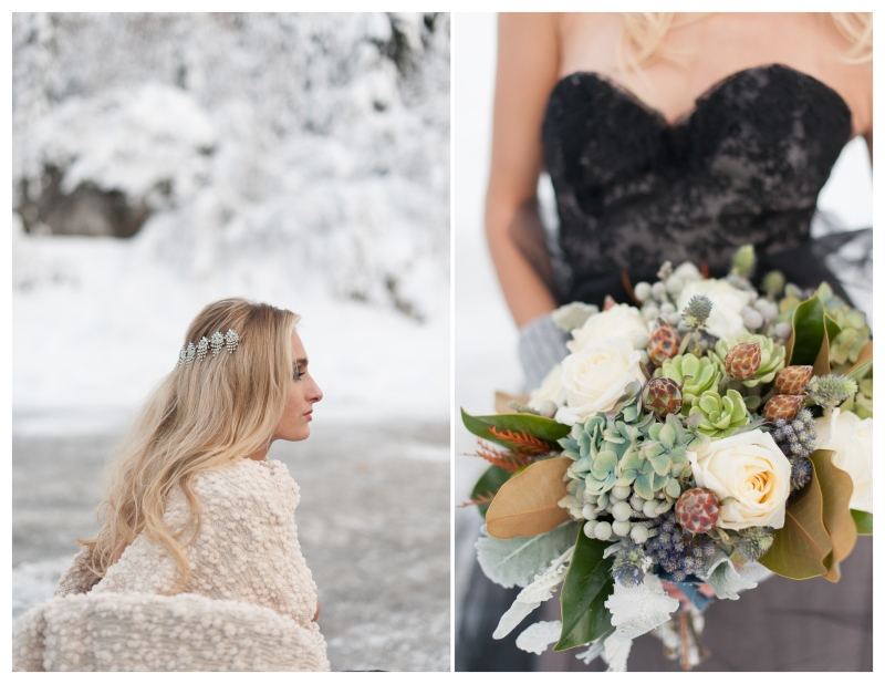 winter_snow_wedding_seattle_001