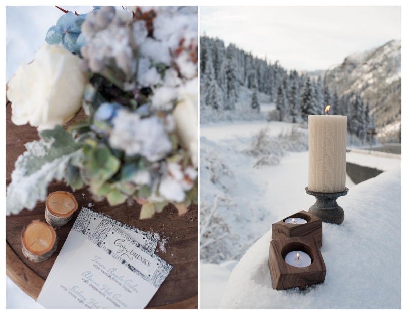winter_snow_wedding_seattle_004
