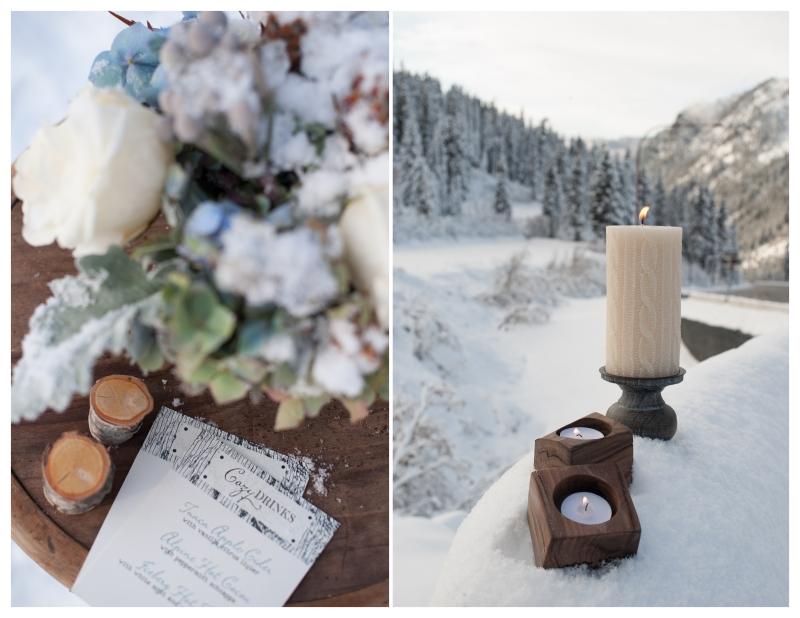 winter_snow_wedding_seattle_004