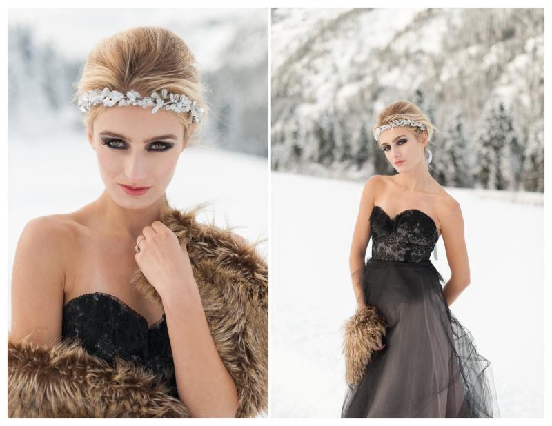 winter_snow_wedding_seattle_005