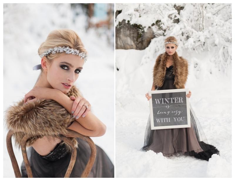 winter_snow_wedding_seattle_006