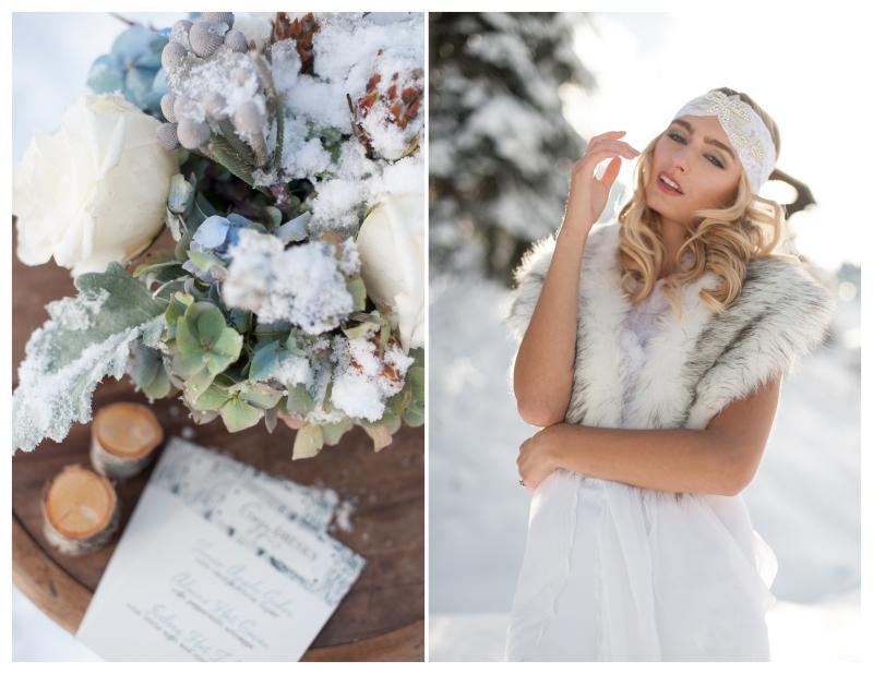 winter_wedding_bride_013
