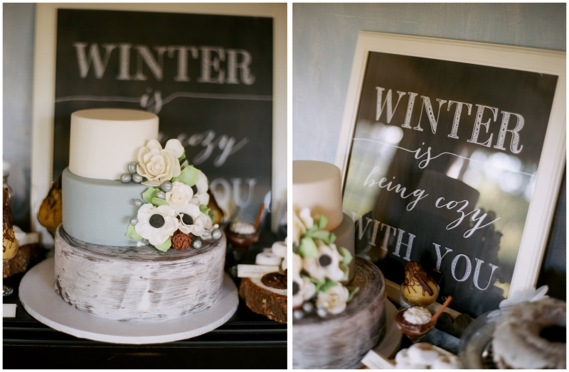 winter_wedding_cake