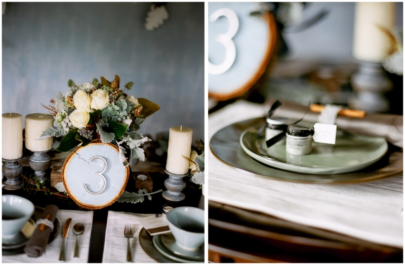 winter_wedding_decor_019
