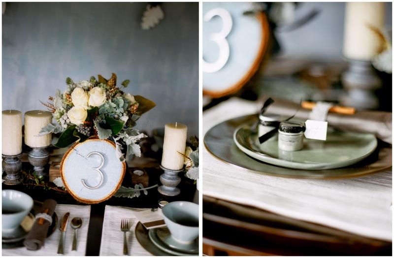 winter_wedding_decor_019