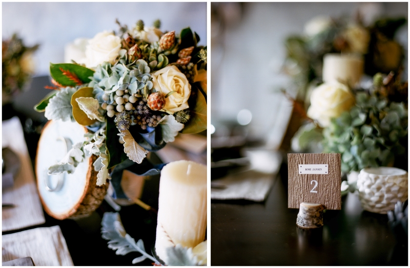winter_wedding_decor_020