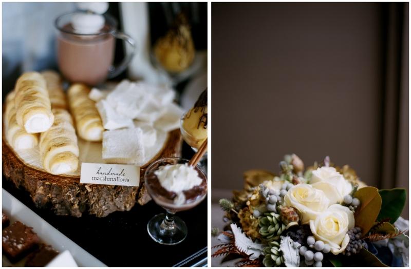 winter_wedding_deserts