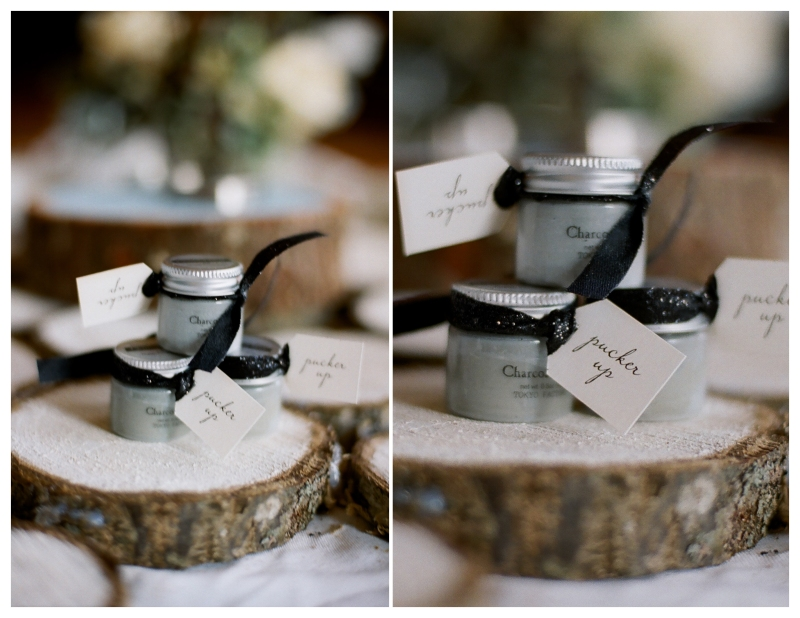 winter_wedding_favors_010