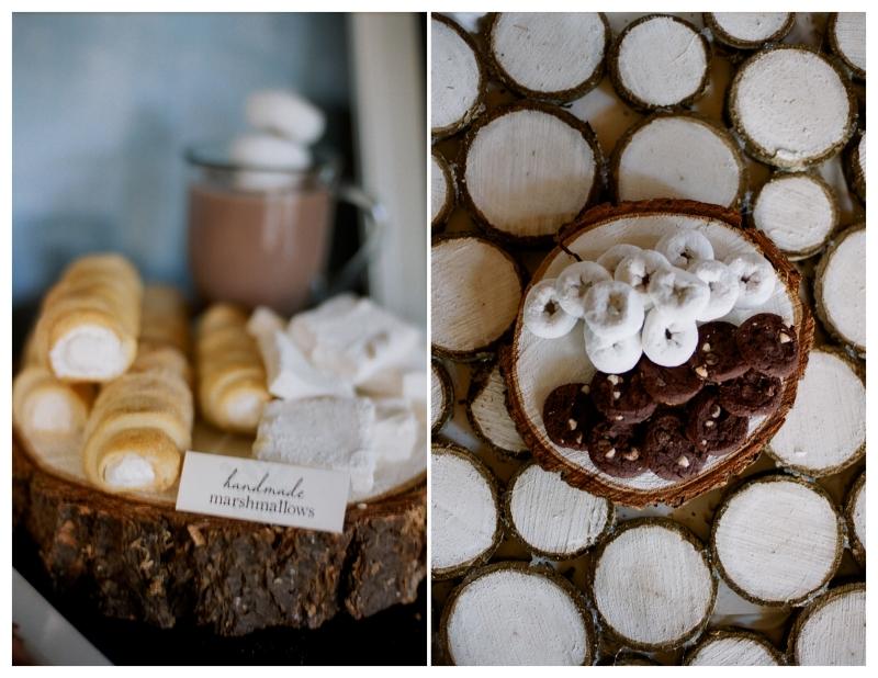 winter_wedding_food_014