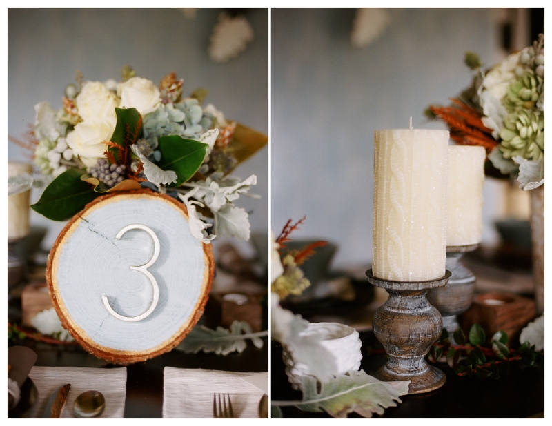 winter_wedding_inspiration_013