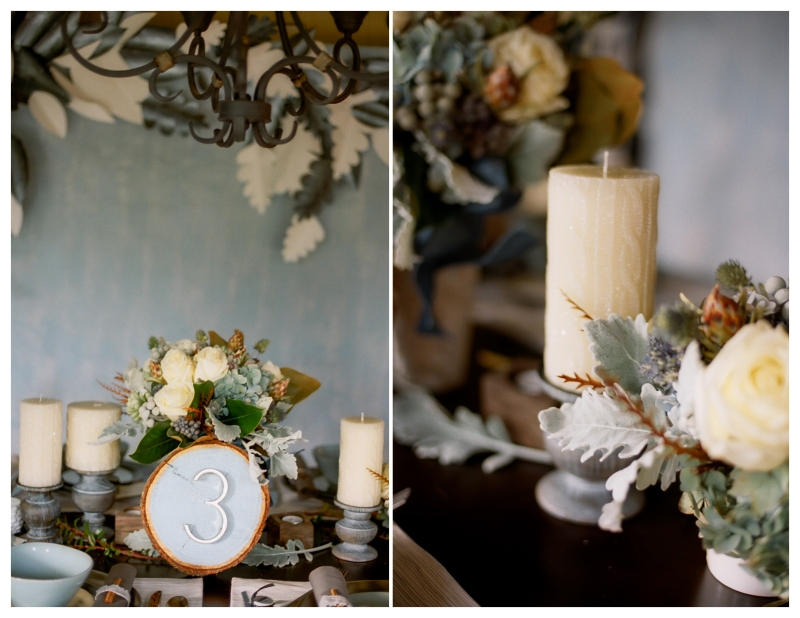 winter_wedding_inspiration_015