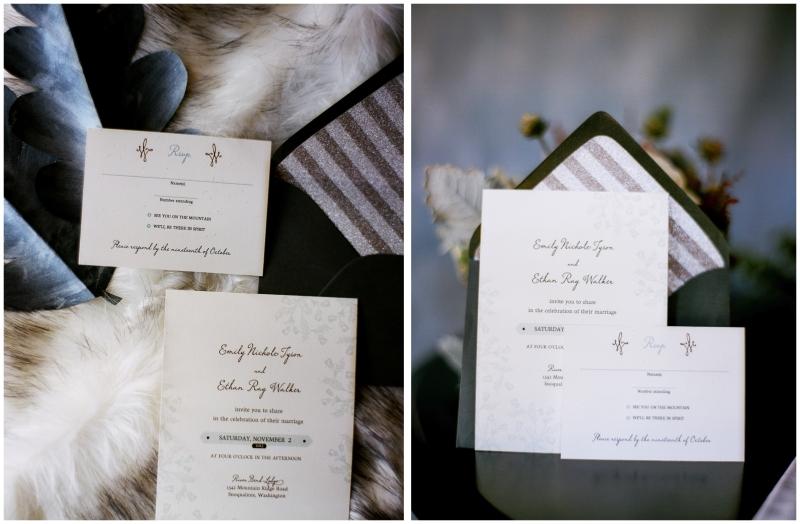 winter_wedding_invitations