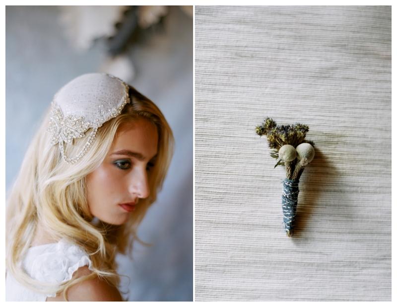 winter_wedding_style_010