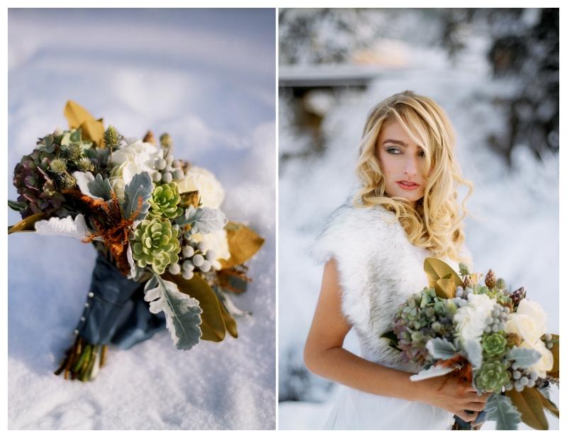 winter_wedding_style_011