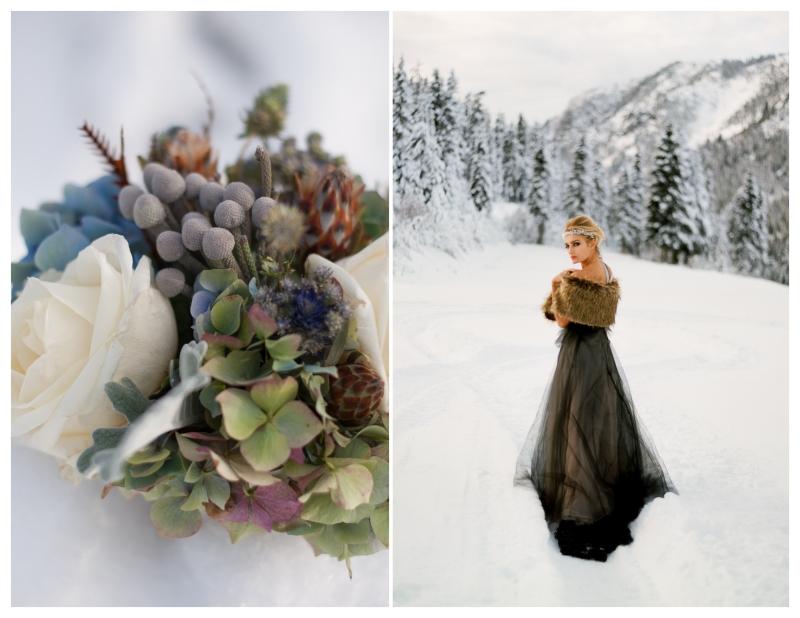 winter_wedding_style_012