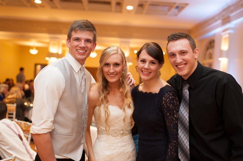 monte cristo ballroom wedding