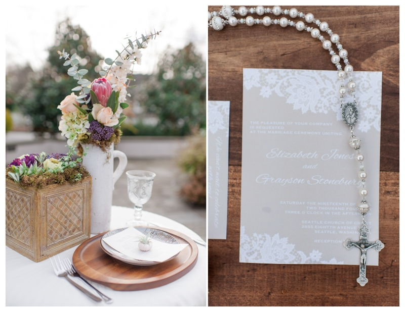 spanish_inspired_wedding_005